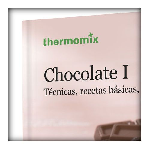 1 THERMOMIX